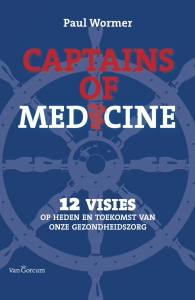 captains-of-medicine