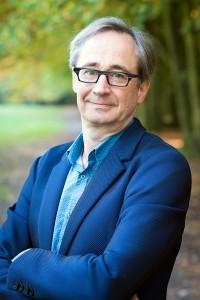 Paul Wormer Consultancy Vitaliteit en Gezondheidszorg