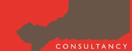 Vitaliteit in Werk en Leven Logo